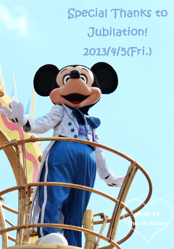 IMG_4424.jpg
