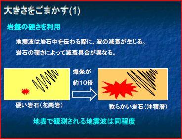 核爆発14