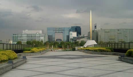telecom_center4.jpg