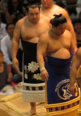 鶴竜-20130721