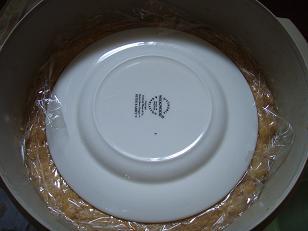 2010.6の味噌