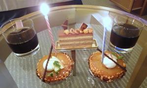 ケーキ-001