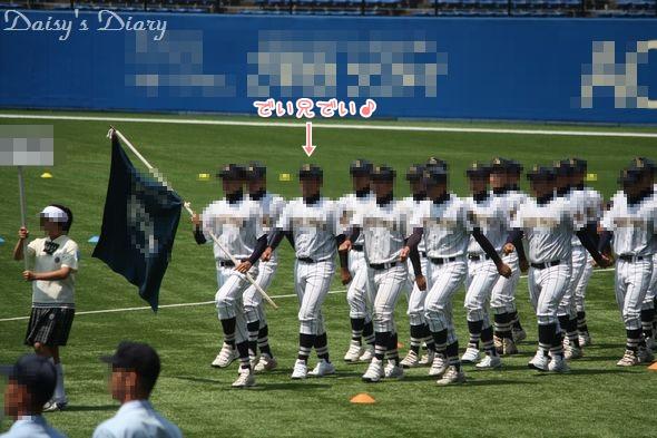 2011071001a.jpg