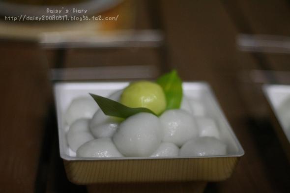 2011091202.jpg
