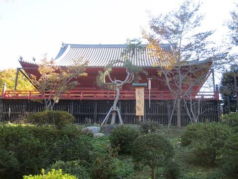 1121UEKIYO18.jpg