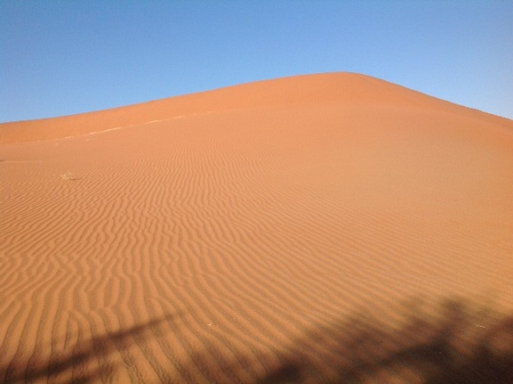 namib desert2