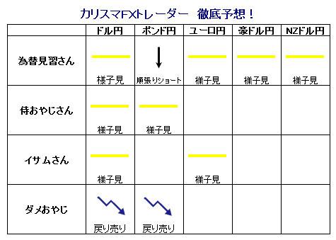 101226karisuma2.jpg