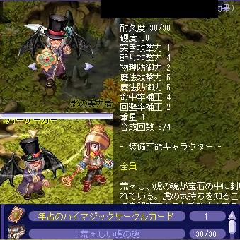 TWCI_2011_2_6_22_15_44.jpg