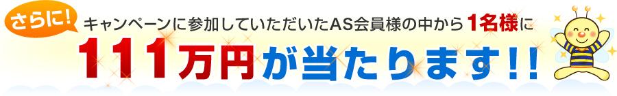 a8111-2_20110912174501.jpg