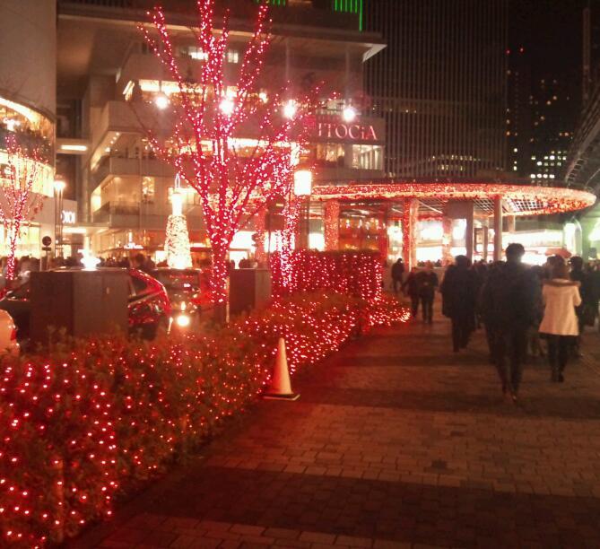 20111215有楽町