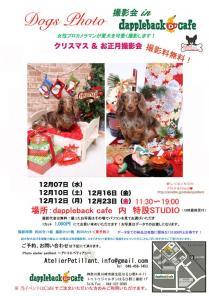 2011クリスマスフライヤー+DP_convert_20111128203739