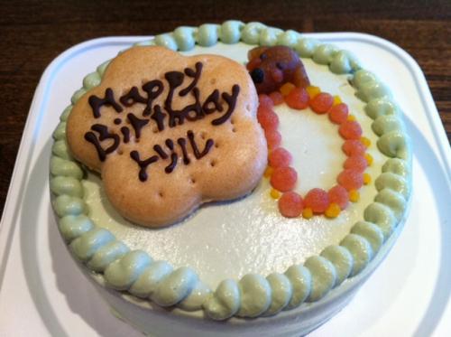 cake_convert_20110318171144.jpg