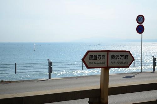 20110924-054.jpg