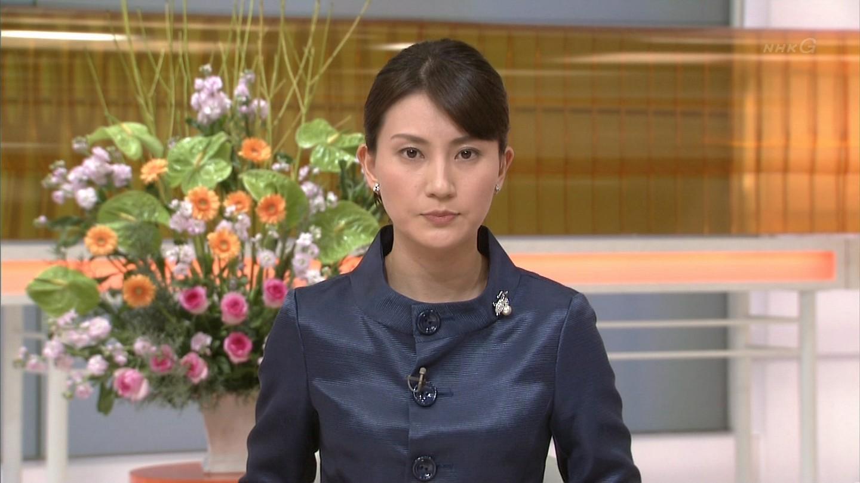 画像 : 【知的】 NHK 井上あさひ...
