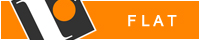 FLAT オフィシャルウェブサイト