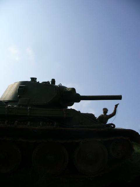 t34-002