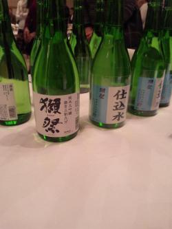 新酒の会4