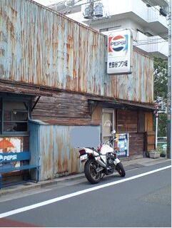 世田谷つり堀5