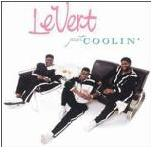 Join In The Fun(paparac Mix)  Levert