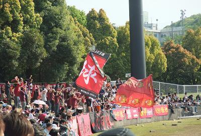 FC琉球サポ 2