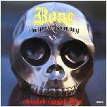 Thuggish-Ruggish-Bone:Vinyl, 12