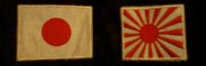 サムライ・ジャパン