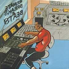 Ultimate Breaks & Beats 523.JPG