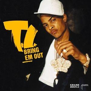 T.I. – Easy To Scare (Non Album Track).JPG