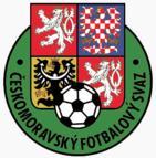 チェコ サッカー協会