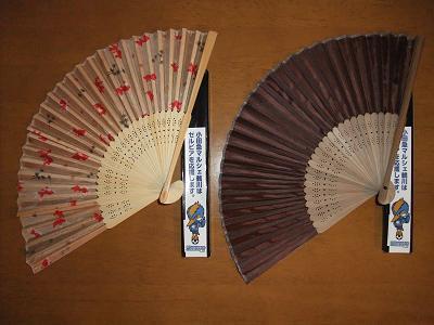 広報・営業の努力2 2011夏!.JPG