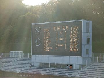 2011_1023sagawa戦後のチーム3-b
