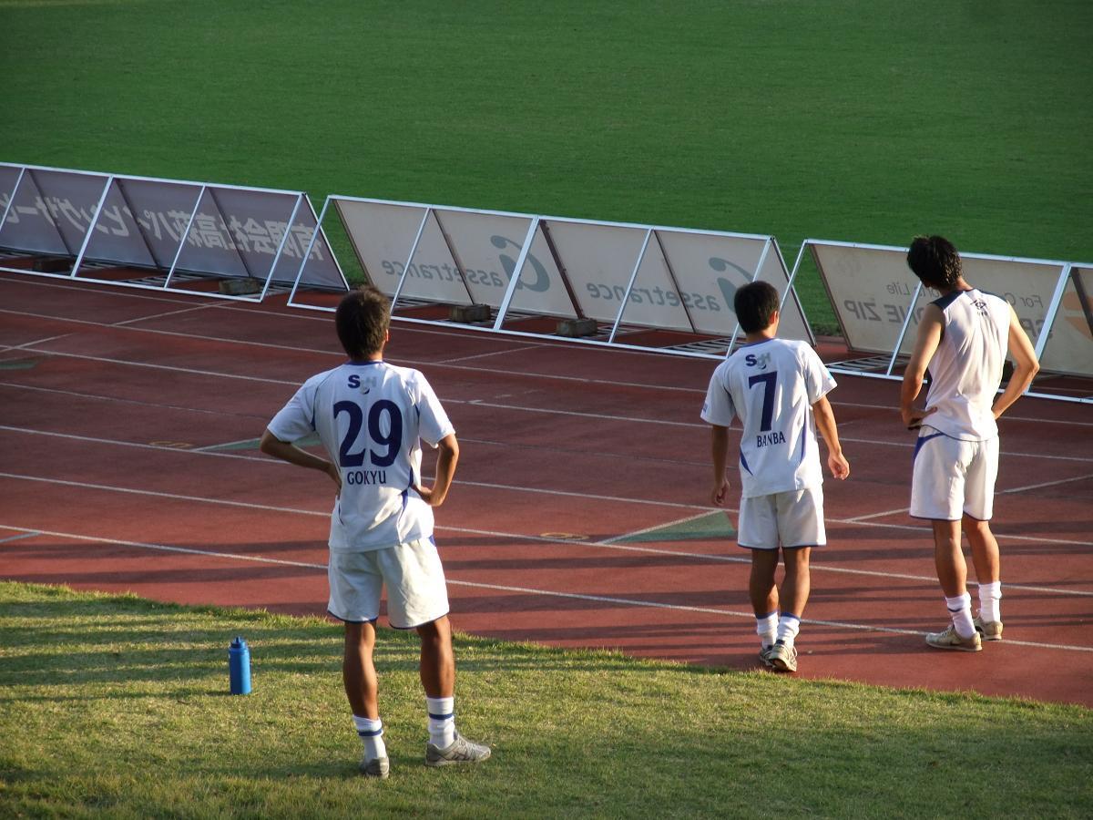 2011_1023sagawa戦後のチーム4