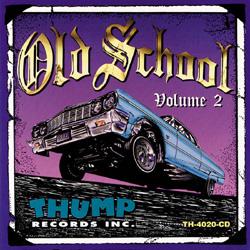 Old-School-Vol2