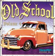 oldschool-volume4