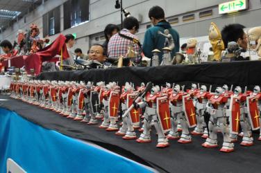 2011_SHS作品展_24