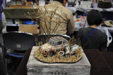 2011_SHS作品展_38