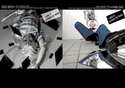 samplescc006.jpg