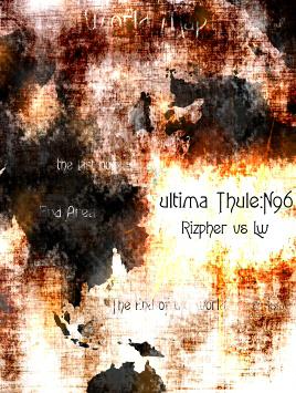 ultima Thule_BMP
