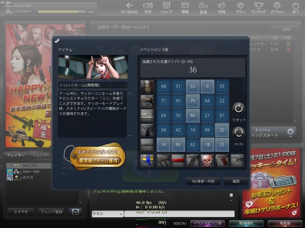 Snapshot_20120117_1637090.jpg