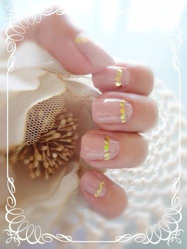 121016new nail