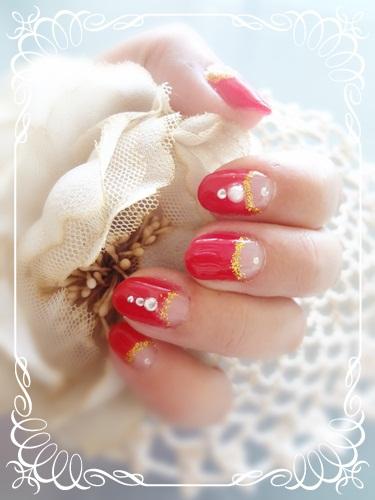 121108new nail
