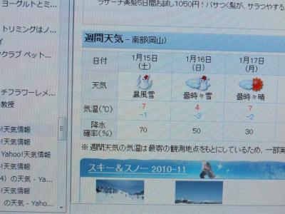 003_20110114002601.jpg
