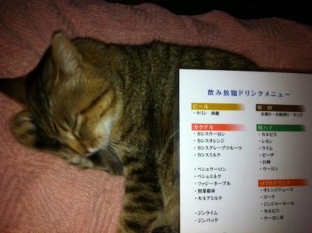 20130421飲み屋S02