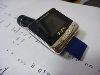 P1080003.jpg