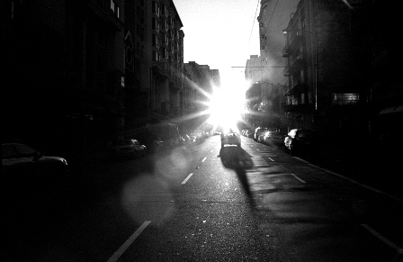 taxi--sb _2_
