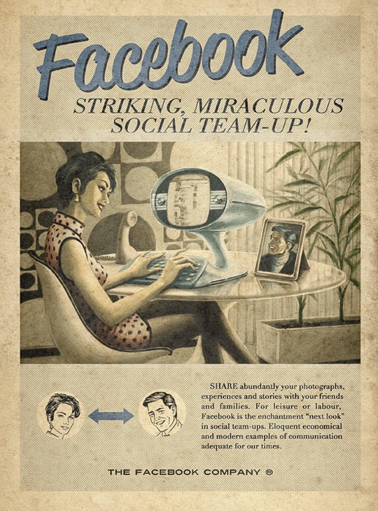 vintage-ad-facebook.jpg