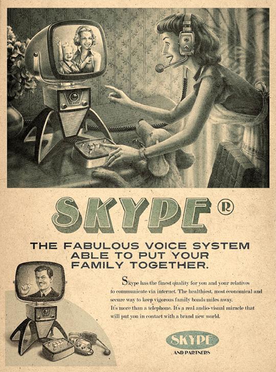 vintage-ad-skype.jpg