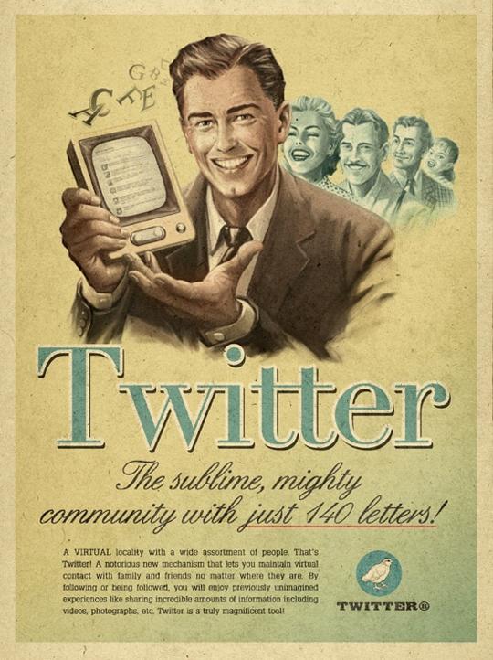 vintage-ad-twitter.jpg
