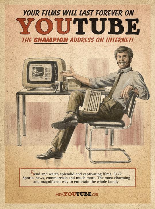 vintage-ad-youtube.jpg