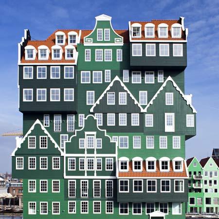 Inntel Hotels_1